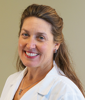 portrait of Lisa Montbellier, PA-C | Alpharetta Internal Medicine